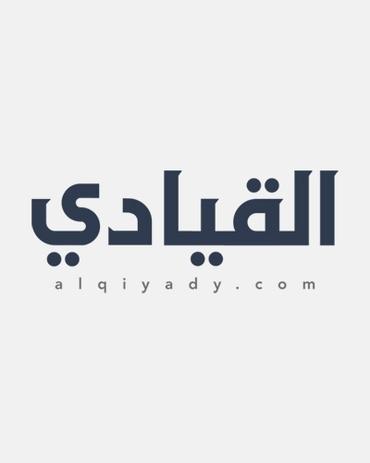 """خالد الزيلعي.. حملات تضامن واسعة مع لاعب كرة سعودي أُصيب بـ""""مرض مجهول"""""""
