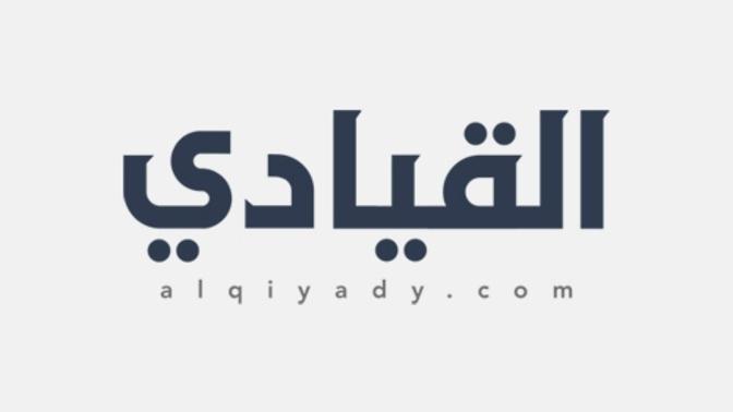 اللي مالوش كبير: أحمد العوضي ينشر مقطعاً محذوفاً من المسلسل