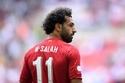 ليفربول مستعد للتخلي عن محمد صلاح بعد نهاية الموسم الحالي