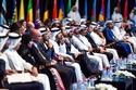 القمة العالمية للحكومات 2019