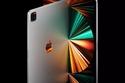 آبل تكشف عن جهاز iPad Pro آيباد برو جديد