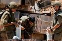 إسرائيل تستدعي المزيد من قوات الاحتياط