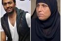 فيديو: أم لأربعة مدمنين تحكي ما فعله تامر حسني لأولادها.. شاهد ما قام به
