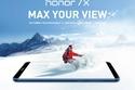 Huawei Honor 7 X هواوي هونر 7X