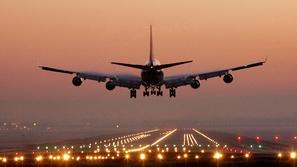 6 دول حول العالم لا تمتلك مطارات.. تعرفوا عليها