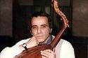 الموسيقار بليغ حمدي
