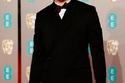 جو ألوين وبذلة تحمل توقيع Dior Men