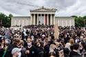 ميونيخ: بافاريا ذات التعددية