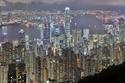 1- هونج كونج، الصين