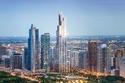 ناطحاتها تعانق السماء.. المدن الأكثر ارتفاعًا في العالم