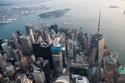 2- نيويورك، الولايات المتحدة الأمريكية