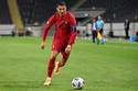 2- البرتغالي كريستيانو رونالدو برصيد 101 هدفاً