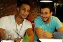 أغنية جديدة تجمع محمد رمضان وسعد لمجرد
