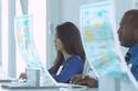 15 وظيفة ناشئة تتصدر متطلبات سوق العمل لعام 2020