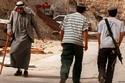 القدس عنوان الصراع الفلسطيني الإسرائيلي 3