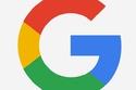 بالصور: كيف تغير شعار جوجل عبر السنوات؟