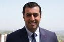 باسم ياخور: الكوميديا بوابة عبوره للنجومية وقصة حب غريبة لزوجته