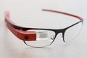 50. نظارات جوجل
