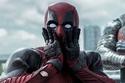 Deadpool قد يصبح أول فيلم للأبطال الخارقين يتمكن من الفوز بالأوسكار