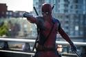 استطاع Deadpool أن يحوز على إعجاب الجمهور والنقاد