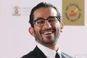 فيديو: أحمد حلمي يصدم الجمهور بشكله في أول برومو لفيلمه خيال مآته