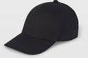قبعة بيسبول قطنية من Club Monaco