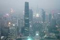 فيديو وصور: مدينة شنجن الصينية