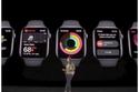 ساعة  Apple Watch Series 5