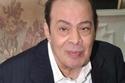 ولد الفنان الراحل المنتصر بالله في 21 فبراير 1950