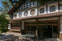 بالصور: تعرف على أقدم فندق في العالم عمره أكثر من 1000 عام!