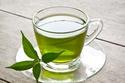 الخبراء ينصحون بالشاي الأخضر لخسارة الوزن الزائد