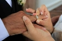 هذا هو سر وضع خاتم الزواج في اليد اليسرى