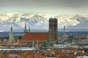 9 أسباب تجعلك تعشق مدينة ميونيخ