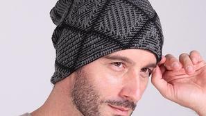 صور: قبعات شتوية رجالية مميزة أكمل بها أناقتك في ليالي الشتاء الباردة