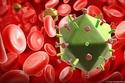 عقاقير دخلت الحرب ضد فيروس كورونا المستجد 1