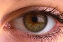 مشاكل العين مؤشر لأمراض خطيرة قد تصيبك