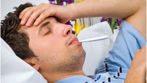 مع اقتراب الشتاء: بالصور معلومات يجب أن تعرفها عن الإنفلونزا الموسمية
