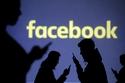 فيسبوك تكشف سبب العطل المفاجئ الذي ضرب منصاتها المختلفة