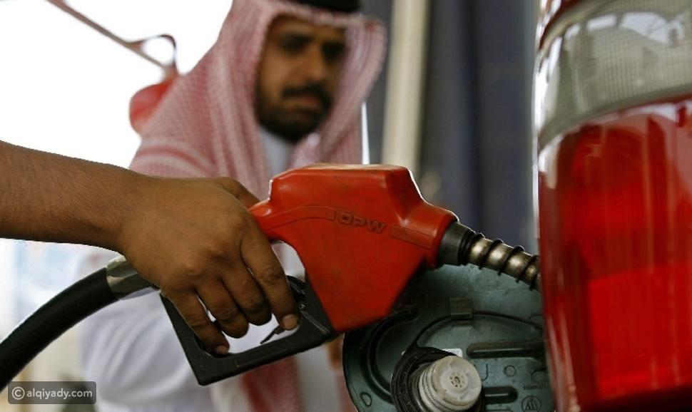 أرامكو تراجع سعر البنزين وتوضح كيفية اختيار الوقود المناسب للسيارة