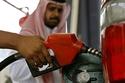 أرامكو توضح كيفية اختيار الوقود المناسب للسيارة