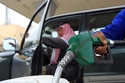 أرامكو تعلن أسعار الوقود خلال شهر مارس 2021