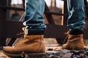 إليك 10 أزواج من الأحذية الشتوية تذهب بها أينما أردت