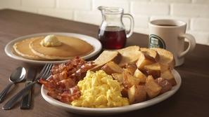 ما هي أفضل المواعيد لتناول وجبات الطعام؟