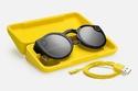 تطوير نظارات جديدة للواقع المعزز من سناب
