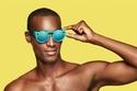 مواصفات نظارة سناب الجديدة للواقع المعزز