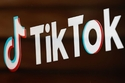 تحميل فيديو من تيك توك باستخدام موقع save from net