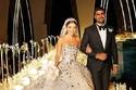حفل زفاف علي جميل يثير الجدل على السوشيال ميديا