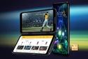 LG تنافس الهواتف القابلة للطي بهاتف ذي شاشتين.. وهذه هي أبرز مزاياه
