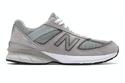 حذاء رياضي من New Balance Made in US 990v5