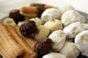 بدائل صحية لحلويات عيد الفطر احرصوا على تناولها في العيد